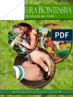 AgriculturaBiointensivaUnRevolucionMasVerde_Espanol.pdf