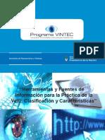 3-Herramientas.pdf