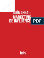 12Guialegal_influencers.pdf