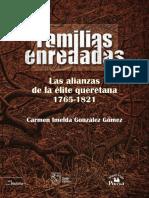 Familias enredadas. Las alianzas de la élite queretana 1765-1821.pdf