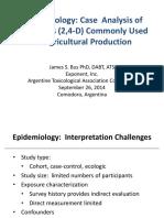 Bus caso de estudio 2.4-d epidemiología.pdf
