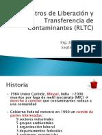 Marson Jorge Transferencia de contaminantes.pdf