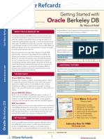 Rc068 010 Oracle Berkeley Db