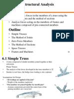 ch6-11.pdf