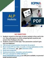 ALP-holistic-I12__88617__0