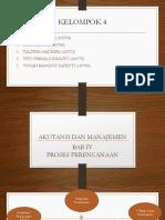 PROSES PERENCANAAN kelas C (1).pptx