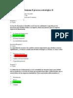 Examen final PROCESO ESTRATEGICO II JWCO.docx