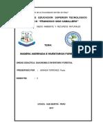 INFORME DE DASO.docx
