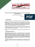 p5sd9216 dislexia.pdf