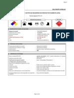 6.- DILUYENTE ACRILICO MSDS.PDF