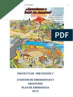 Proyecto prevencion y desastres 2019.docx