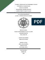COVER PETRO.docx