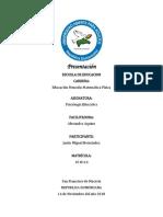 Tarea 2 Psicología Educativa.docx