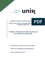 W 2 Programa de Intervencion Discalculia.docx