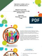 ENFEN_Extracto_Manual Bateria Neuropsicologica Para NIños FUNCION EJECUTIVA