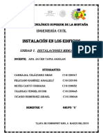 CÁLCULO DE VOLUMEN DE LA CISTERNA.docx