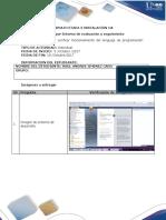 Formato Etapa 3 - Taller Instalación Visual Studio_RaulJimenez