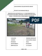 ESTRUCTURA DE UN PROYECTO DE INVERSION_CUARTO ESCALONADO corregido1.docx