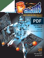 BJ8504-ShortCircuits-2-310316.pdf