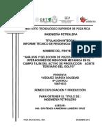 Ejemplo_proyecto.pdf