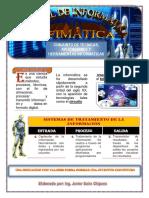 TRABAJO OFIMATICA.docx