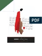 Adonis - Seleccion De Poemas.doc