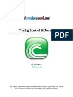 The Big Book of BitTorrent.pdf