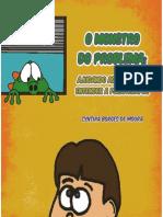 O monstro do problema.pdf