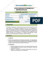 PA COMPORTAMIENTO ORGANIZACIONAL RA MOD.docx