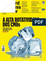 Harvard_Business_Review_Brasil__Outubro_2017.pdf
