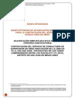 Bases_Integradas_AS_0102018_Tercera_Convocatoria_20190320_144442_806.docx
