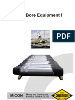 Raise Bore Equipment I - MICON.pdf