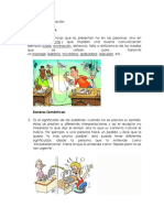 Barreras de comunicación.docx