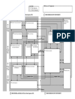 feuille_gemma.pdf