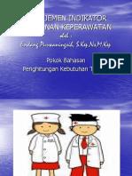 Penghitungan Keb.tenaga Perawat-1