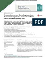 RECOMENDACIONES-PARA-EL-ESTUDIO-Y-TRATAMIENTO-DE-LA-ANEMIA-EN-PACIENTES-CON-ERC_-ACTUALIZACION-MAYO-2017(1).pdf