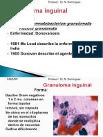 4 -Granuloma PowerPoint