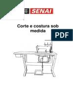 Apostila cortes e costura sob medida.pdf