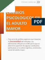 CAMBIOS PSICOLOGICOS EN EL ADULTO MAYOR.pptx