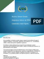 administracion_de_sueldos_y_salarios.pptx