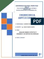 CONSIDERACIONES-GENERALES.docx