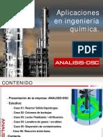 adsc_quimica (1).pdf