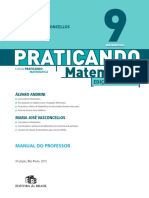 PMR9.pdf