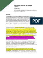 Migrações negras no pós.pdf