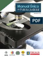Manual-de-Policia-Judicial-Actualizado.pdf
