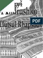Andryi-Andrushko-Hutsul-Rhapsody-for-Guitar.pdf