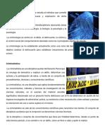 Consultor Tecnico en Criminologia y Criminalistica.docx