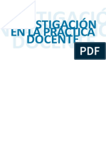 la_investigacion_en_la_practica_docente.pdf