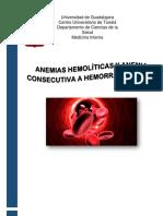 anemias hemoliticas.docx