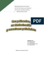 trabajo de polinomio.docx